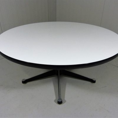 Eames Coffee Table Herman Miller 1