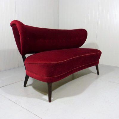 Otto Schulz sofa 1a