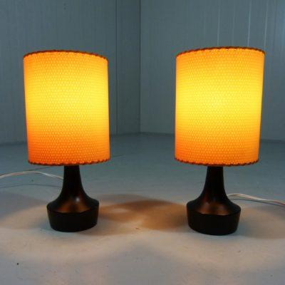Biko Leuchten Bedside Lamps 1