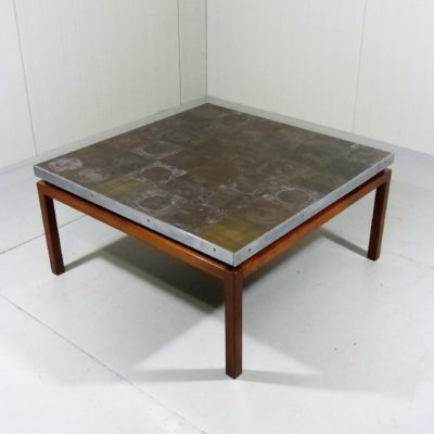 Coffee Table Tiles 8