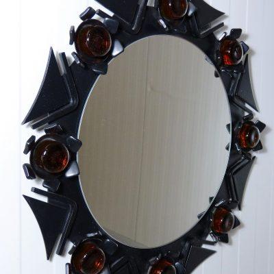 Dantoft Mirror 3