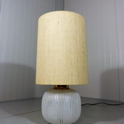 Large Limburg Table Lamp 1