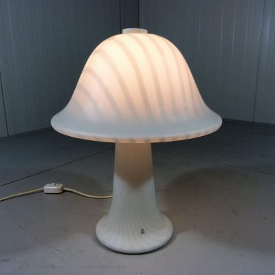 Peill Putzler Mushroom Table Lamp 1