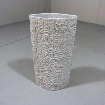 Rosenthal Vase Martin Freyer 1