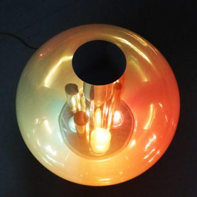 Selenova Italy Lamp 1