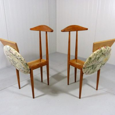 Valet Chairs 1