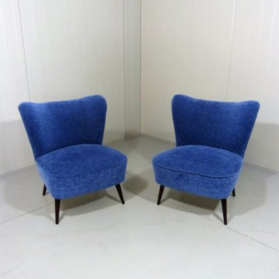 Bleu Cocktail Chairs 1
