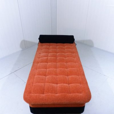 Daybed fifties 1