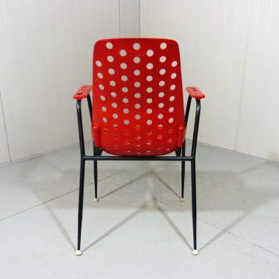 Fantasia chair 1